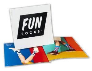Socks Lookbook